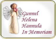 gunnel-helena_in-memoriam_blog-2