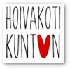 hoivakotikuntoon_elsinblogi