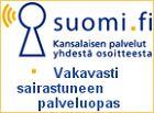 suomi-fi-palveluopas